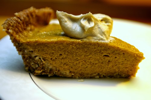 Thanksgiving Thoughts, Recipes & Black Friday Offers!