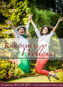 KickStart_To_Wellness_Cover