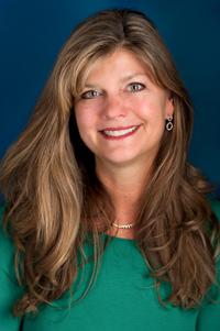 Lisa Jackson Author Savvy Secrets