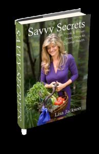 highress3d-Savvy-Secrets-sm