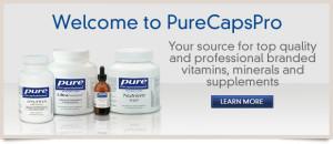 pure-caps-pro
