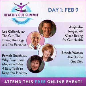 Groundhog Day Reflections and Announcing Free Summit!