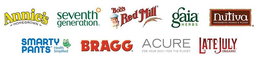 thrive-brand-logos